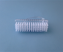 Acrylic/Nylon Nail Brush Num 2221 -