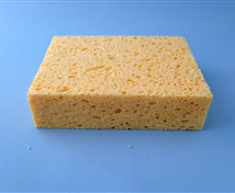 Cellulose Cleaning Sponge (X-Lg)